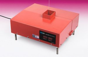 Pendulum 6850 Geokon - Mỹ